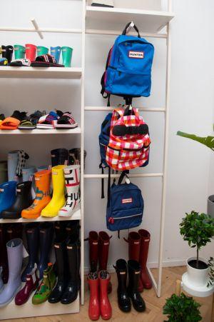 Relacja Z Prezentacji Kolekcji Wiosna - Lato 2020 W Khaki Showroom (8)