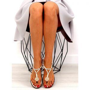 Sandały Butymodne (1)