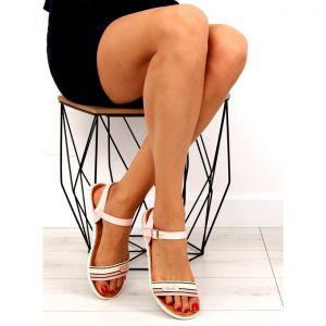 Sandały Butymodne (3)