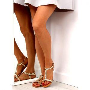 Sandały Butymodne (4)