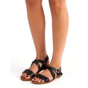 Sandały Butymodne (5)