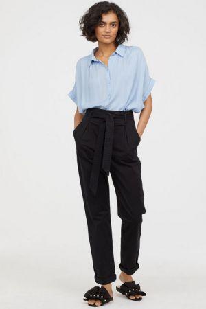 Spodnie Utility H&M 59,90 Zł