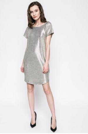 Sukienka 99,90 Zł