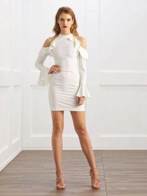 Sukienka Ava  Sugarfree.pl  229,00 Zł
