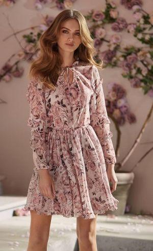 Sukienka CANDICE Www.manifiq.pl 449,00 Zł