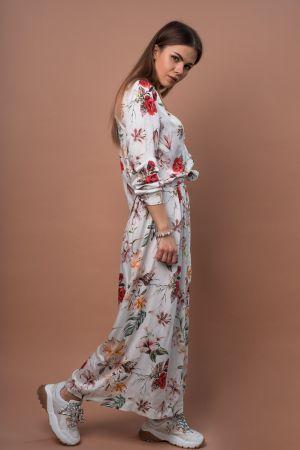 Sukienka Magnolia Www.mironswear.pl 299,00 Zł