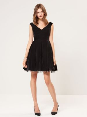 Sukienka Mohito 179,99