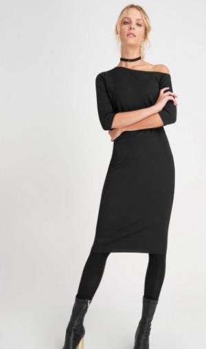 Sukienka Asymetryczna Orsay 89,99 Zł