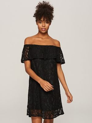 Sukienka Hiszpanka Reserved 89,99 Zł