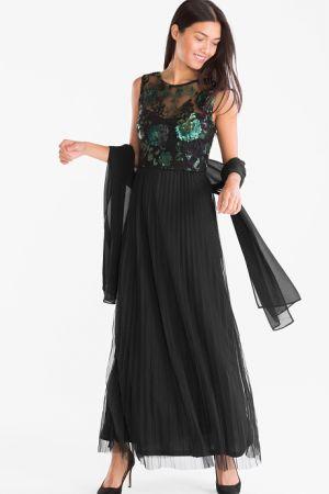 Sukienka O Kroju Litery A C&A 399,00 Zł