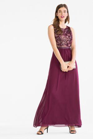 Sukienka Typu Empire - Uroczysty Styl C&A 349,00 Zł