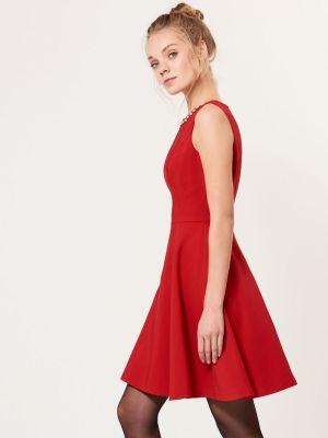 Sukienka Z Aplikacją Mohito 179,99 Zł