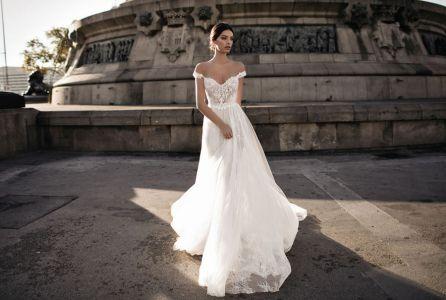 Suknie ślubne Gali Karten 2017 (21)