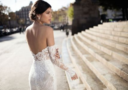 Suknie ślubne Gali Karten 2017 (6)