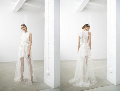Suknie ślubne Joanna Niemiec Atelier  (11)