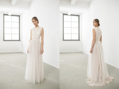 Suknie ślubne Joanna Niemiec Atelier  (13)