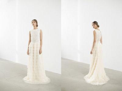 Suknie ślubne Joanna Niemiec Atelier  (15)