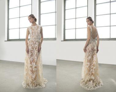 Suknie ślubne Joanna Niemiec Atelier  (5)