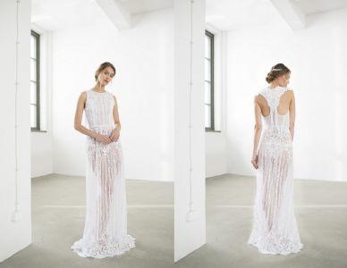 Suknie ślubne Joanna Niemiec Atelier  (7)