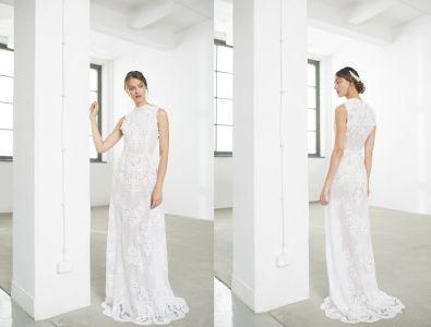 Suknie ślubne Joanna Niemiec Atelier  (9)