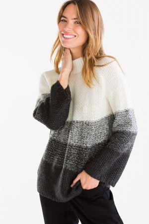 Sweter C&A 59,90 Zł