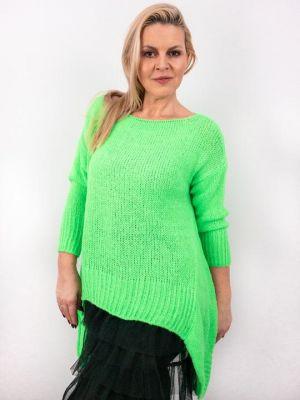 Sweter Długi Julie 109 Zł