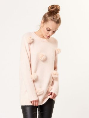 Sweter Od Mohito 139,99 Zł