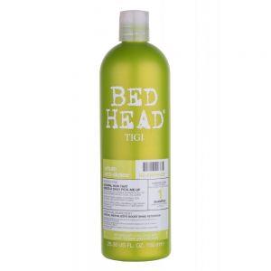 TIGI BED HEAD RE-ENERGIZE Szampon Do Włosów
