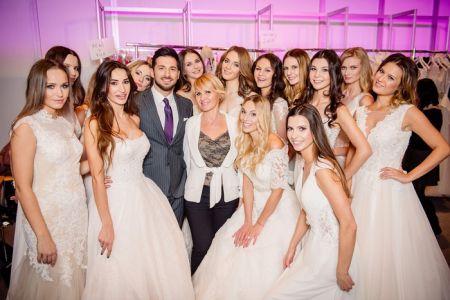 Targi Ślubne WEDDING  (7)