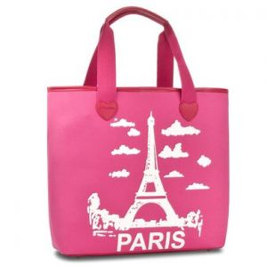 Torebka TWINSET - Shopping AS8PNA St. Paris Bambola  259,00 Zł
