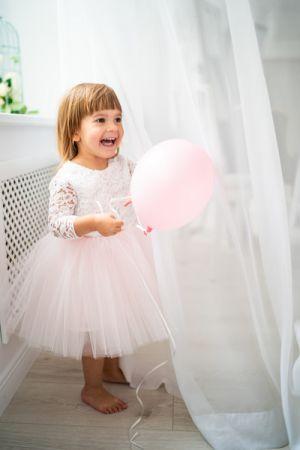 Ubrania Dla Mamy I Córki Od Ewy Płatek (11)