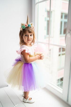 Ubrania Dla Mamy I Córki Od Ewy Płatek (12)