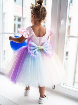 Ubrania Dla Mamy I Córki Od Ewy Płatek (13)