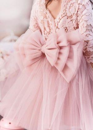 Ubrania Dla Mamy I Córki Od Ewy Płatek (14)