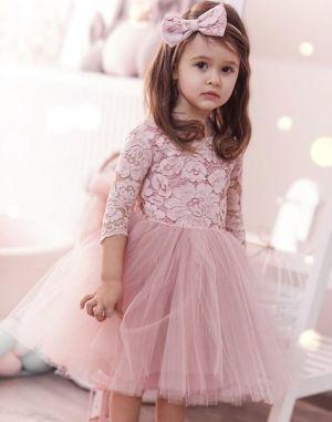 Ubrania Dla Mamy I Córki Od Ewy Płatek (16)
