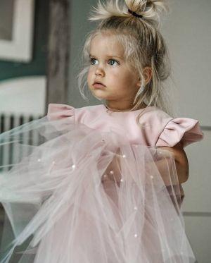 Ubrania Dla Mamy I Córki Od Ewy Płatek (2)