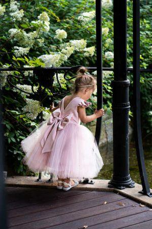 Ubrania Dla Mamy I Córki Od Ewy Płatek (7)