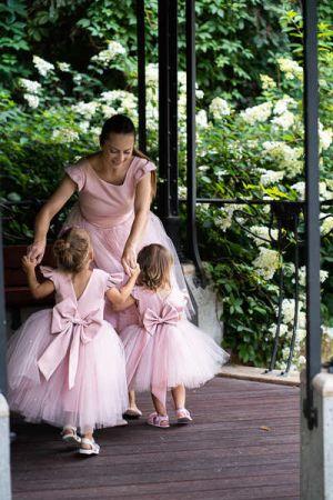 Ubrania Dla Mamy I Córki Od Ewy Płatek (9)