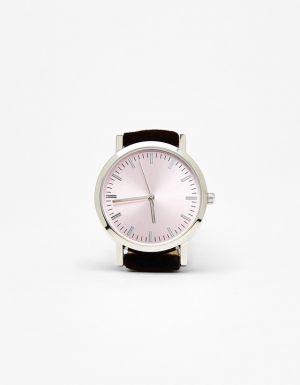 Zegarek Bershka 59,90 Zł