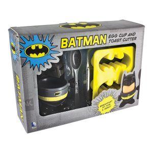 Batman-podstawka-na-jajko2