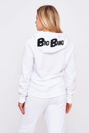 Bigbangbrand.pl Bluzy I Dresy (2)