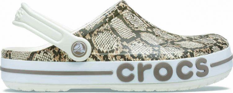 Buty Crocs Dla Całej Rodziny (19)