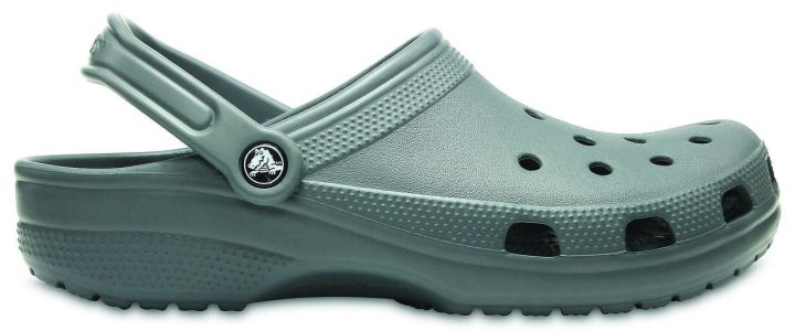 Buty Crocs Dla Całej Rodziny (2)