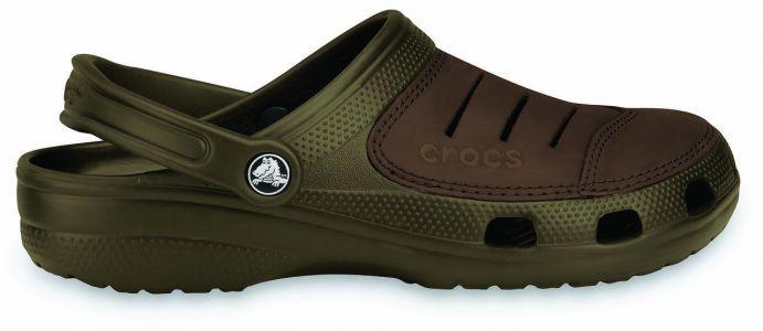 Buty Crocs Dla Całej Rodziny (8)