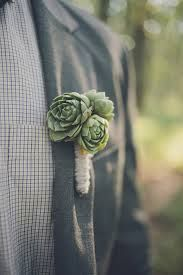 Pan Młody Kaktusiki