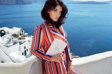 Sesja Na Santorini (23)