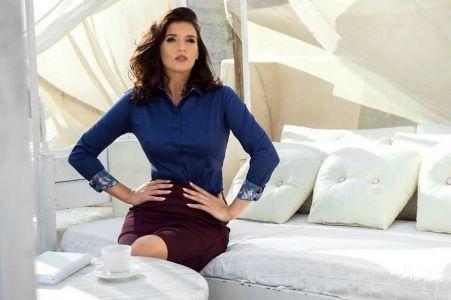 Sesja Na Santorini (31)