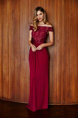 Sukienka Na Studniówkę (1)
