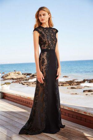 Sukienka Na Studniówkę (2)