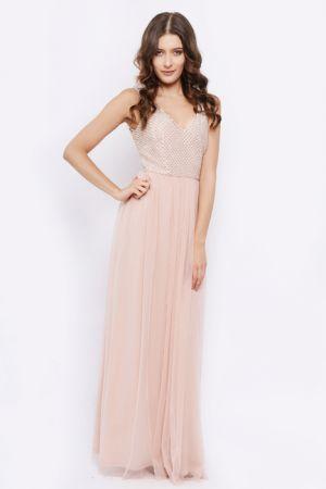 Sukienka Na Studniówkę (3)